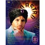 Box DVD o Astro (12 DVDs)