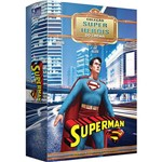 Box DVD Superman (2 Discos)