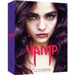 Box DVD - Vamp