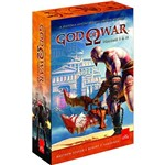 Box God Of War (2 Volumes)