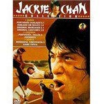 Box Jackie Chan Collection (3 DVDs)