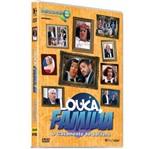 Box Louca Família (Duplo)