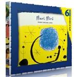 Box - Mari Miro - Arte e Infancia - 6 Vols