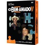 Box o Bem Amado (10 DVDs)