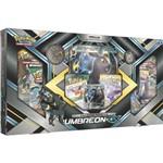 Box Pokemon Umbreon Gx- Copag