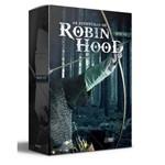 Box Robin Hood V. 2
