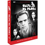 Box Selva de Pedra (6 DVDs)