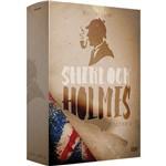 Box Sherlock Vol. 2