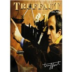 Box: Truffaut - Vol. 6 (3 DVDs)