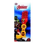 Braço Biônico Avengers - Homem de Ferro