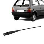 Braço do Limpador do Vidro Traseiro Fiat Uno Até 1994