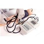 Braço para Treino de Injeção e Pressão Arterial - Anatomic - Código: Tzj-0501-b