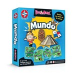 Brainbox Mundo