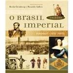 Brasil Imperial Vol Ii