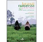 Brasil Natureza e Poesia - Escrituras