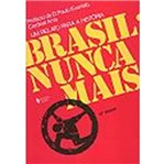 Brasil Nunca Mais - Vozes