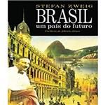 Brasil - um Pais do Futuro