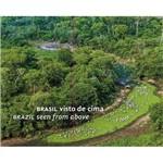 Brasil Visto de Cima - Queen Books