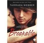 Breakable - Vol 2 - Verus
