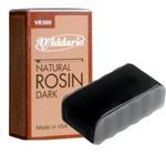 Breu para Violino D'addario Rosin VR-300 Dark