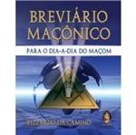 Breviario Maconico - Madras