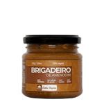 Brigadeiro de Amendoim 130g - Benni
