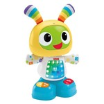 Brinquedo Beatbo CGV52 - Fisher Price