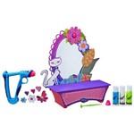 Brinquedo Conjunto DohVinci Estilo e Beleza - Hasbro