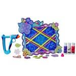 Brinquedo Conjunto DohVinci Quadro Memórias - Hasbro