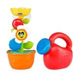 Brinquedo de Banho - Flora e o Regador - Chicco