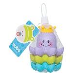 Brinquedo de Banho Polvinho do Banho - Buba