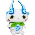 Brinquedo de Pelúcia Yokai Komasan B5949 / B5952 - Hasbro