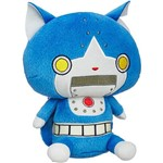 Brinquedo de Pelúcia Yokai Robonyan B5949 / B5953 - Hasbro
