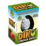 Brinquedo Dino Choca Ovo