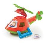 Brinquedo Educativo Helico Calesita Unidade