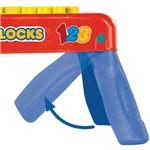 Brinquedo Educativo Mesinha Criativa Baby Land 20b Cardoso Unidade