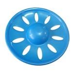 Brinquedo Frisbee - Chalesco
