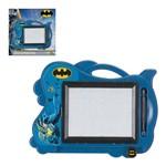 Brinquedo Infantil Lousa Mágica Batman