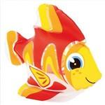 Brinquedo Inflável Aquático Sortidos - Intex
