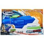 Brinquedo Lançador de Agua Super Soaker B4438 Hasbro