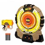 Brinquedo Lançador Nerf Tech Target Hasbro