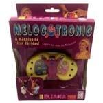 Brinquedo Melocotronic Game do Melocoton Eliana - Grow