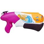 Brinquedo Nerf Rebelle Super Soaker - Tidal Twist - Hasbro