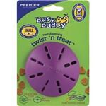 Brinquedo para Cães Twist'n Treat P - Premier