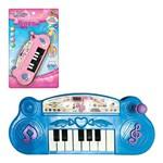 Brinquedo Piano Musical Infantil