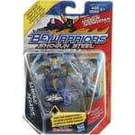 Brinquedo Pião Samurai Pegasus - Hasbro