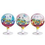 Brinquedo Pikmi Pops Surpresa Jumbo com Pelucia - DTC