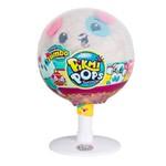 Brinquedo Pikmi Pops Surpresa Jumbo com Pelucia