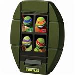 Brinquedo Tartarugas Ninja Roleplay Tcom - Multikids