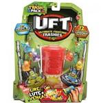 Brinquedos Trash Pack Uft Personagens
